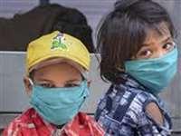 Health Alert: बच्चों में बिना लक्षण के हो सकता है कोरोना वायरस, बरतें ये सावधानियां