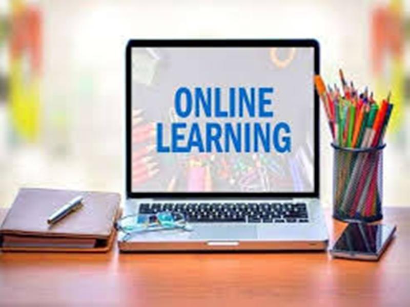 Madhya Pradesh News: ग्रामीण क्षेत्रों में नेटवर्क की समस्या, 80 फीसद विद्यार्थी ऑनलाइन कक्षा से अनुपस्थित
