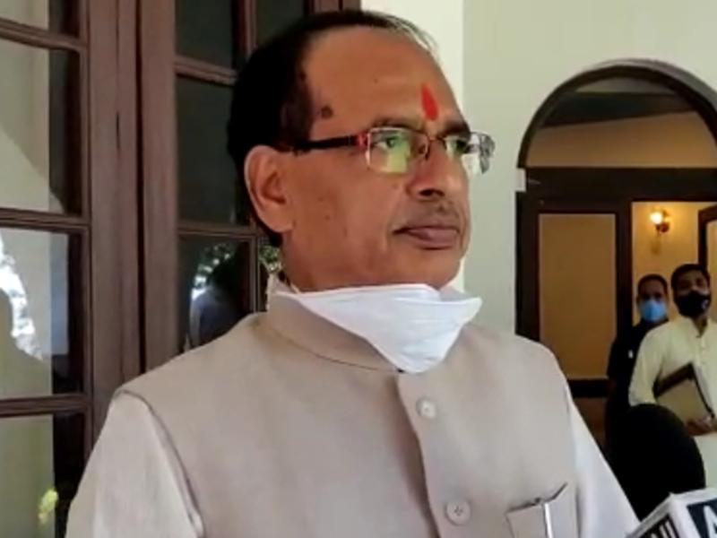Madhya Pradesh News:  CM शिवराज ने 26 अक्टूबर को भी दशहरे का अवकाश घोषित किया