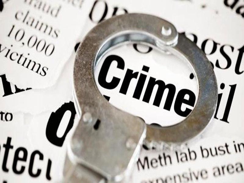 Bhopal Crime News : छोला मंदिर इलाके में पुरानी रंजिश पर युवक पर जानलेवा हमला, आरोपित गिरफ्तार