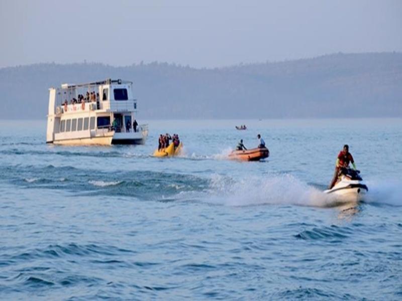 MP Tourism News: मध्य प्रदेश के पर्यटन की 21 इकाईयों को मिला आईएसओ सर्टिफिकेट