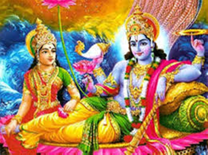 Gwalior News:  बुधवार को जागेंगे देव, देवउठनी एकादशी से शुरू होंगे मांगलिक कार्य