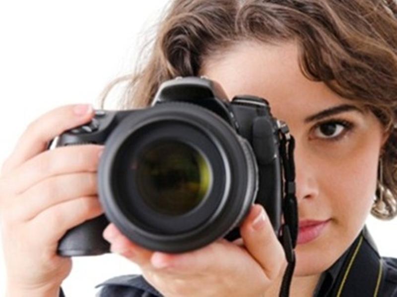 Jabalpur News: एक अच्छी फोटो लेने के लिए जरूरी है छायाकार का नजरिया