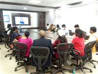 बालाघाट : मुख्यमंत्री ने सात आंगनबाड़ी केंद्र व एक वन स्टॉप सेंटर का किया लोकार्पण