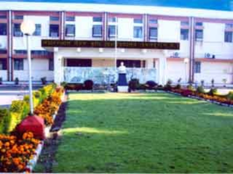 Gwalior Agricultural University News: अध्यापकों के आंदोलन में छात्र भी हो सकते शामिल