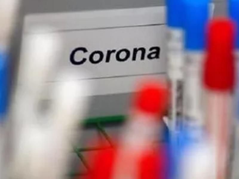 इस महिला ने कराई कोरोना की 31 जांच, पिया 45 लीटर काढ़ा, हर बार रिपोर्ट Positive, डॉक्टर भी हैरान