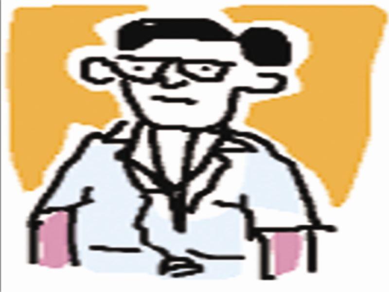 Gwalior Health News: अस्पताल में डाक्टर हैं या नहीं, नजर रखेंगे स्वास्थ्य आयुक्त