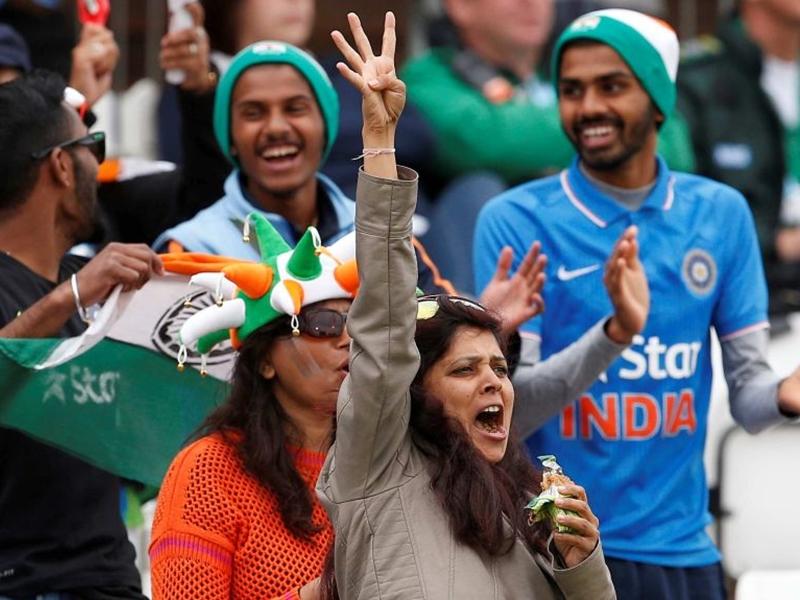 India vs England 2021: दर्शकों को मिल सकती है स्टेडियम में बैठने की अनुमति, जानिए कब से