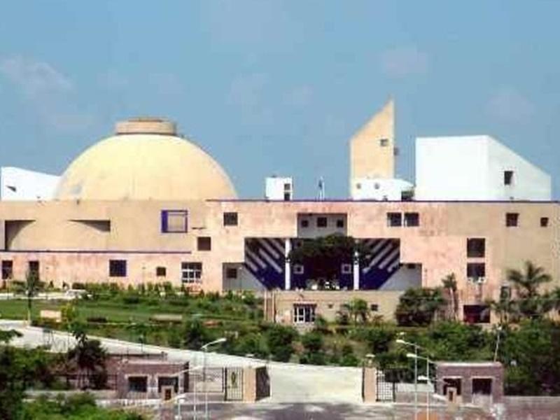मध्य प्रदेश विधानसभा के बजट सत्र की अधिसूचना जारी, 22 फरवरी को होगा अध्यक्ष का चुनाव