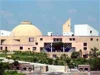 Madhya Pradesh news: मप्र विधानसभा के बजट सत्र की अधिसूचना जारी, 22 फरवरी को होगा अध्यक्ष का चुनाव