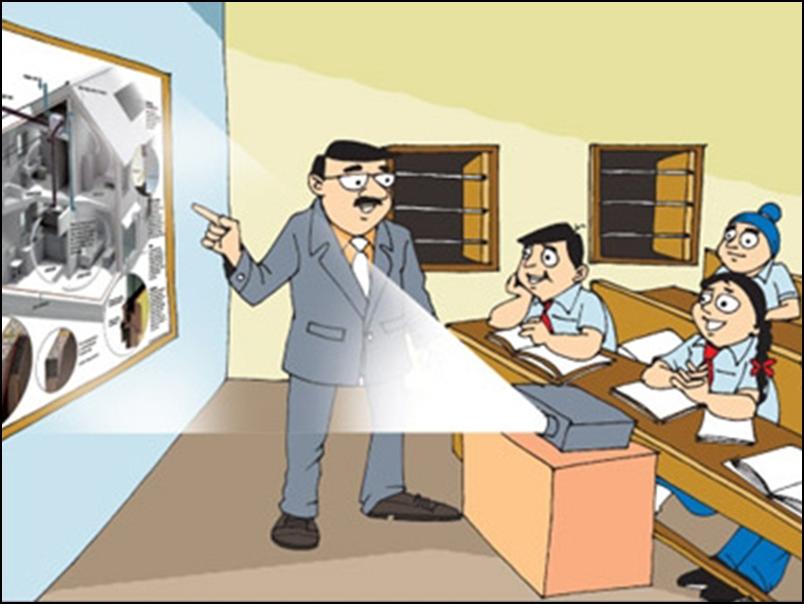 Educational News : छत्तीसगढ़ में पहली बार अंग्रेजी के लिए अलग सेल, खुलेंगे 118 नए स्कूल