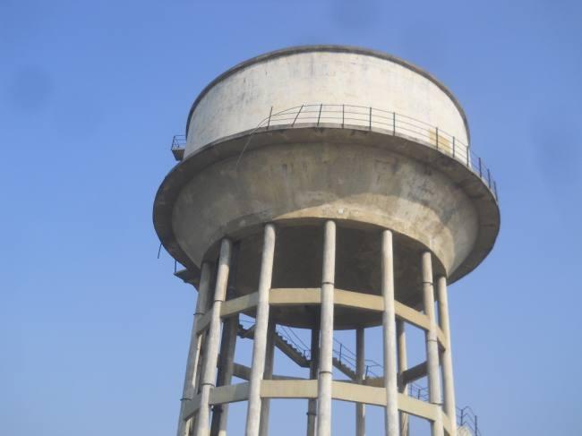 Bilaspur News: कुदुदंड टंकी को दो नए बोर से जोड़ा, बिलासपुर में दूर होगी पेयजल की समस्या
