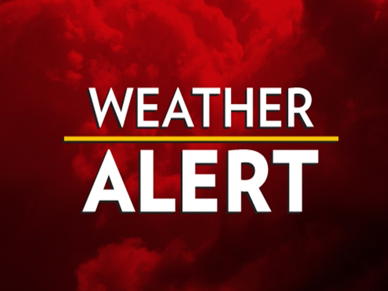 Weather Update Today: अगले 5 दिनों में इन राज्यों में बारिश का अलर्ट, फिर बढ़ सकती है ठंड
