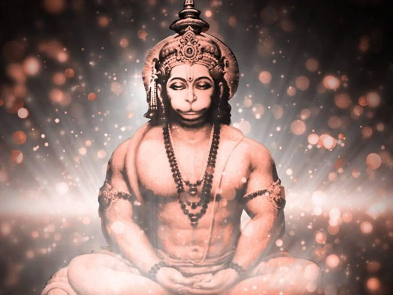 Hanuman Janmotsav 2021: हनुमान जन्मोत्सव पर राशि के अनुसार मंत्रों का जाप करने से मिलता है विशेष फल