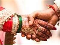 Shaadi Muhurat in Jun 2021: जून में शादियों के 14 मुहूर्त, अनलॉक की खबरों ने जगाई उम्मीदें