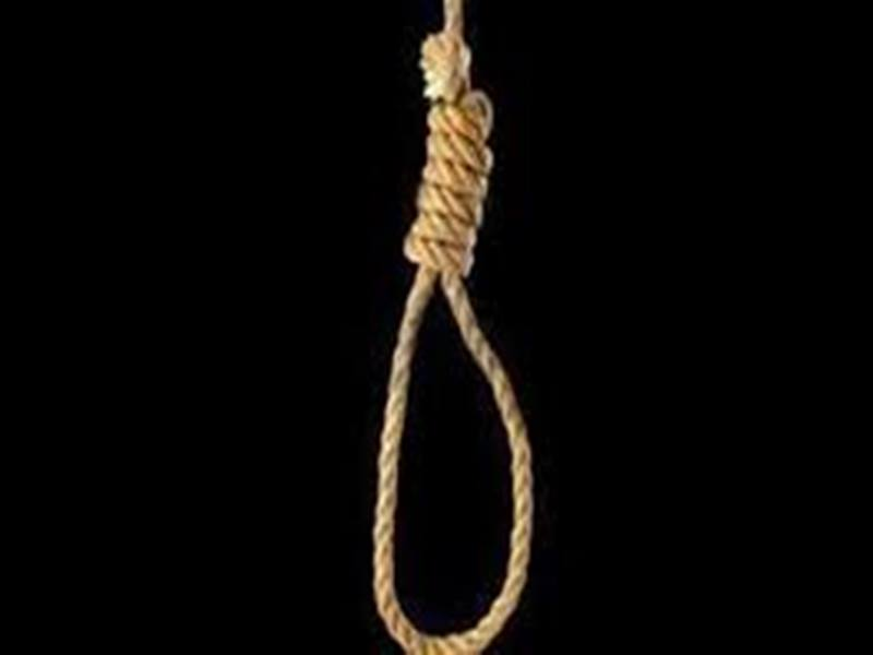 Bhopal Crime News : सेंट्रल जेल में कैदी ने फांसी लगाई, न्यायिक जांच शुरू