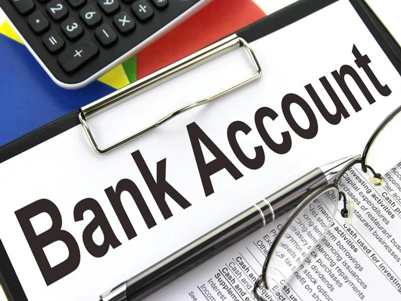 MP Education News: मप्र के 90 हजार सरकारी स्कूलों का बैंक खाता 30 जून से होगा जीरो बैलेंस