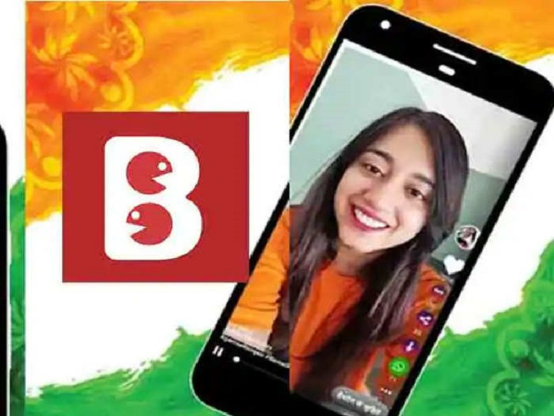 Google ने कॉपीराइट का हवाला देते हुए 'बोला इंडिया' को play store से किया डिलीट