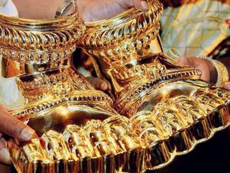 सोना कारोबारियों को सरकार ने दी बड़ी राहत, अब अपने सोने से भी लोन चुका सकेंगे ज्वेलर्स, जानिए क्या है तरीका