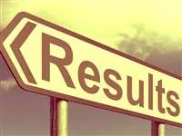 CGBSE 12th Result 2021 Date: छत्तीसगढ़ बोर्ड 12वीं का रिजल्ट कल 12 बजे होगा जारी, इस लिंक से डायरेक्ट चेक करें परिणाम