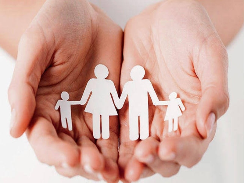 Population Contrl Fortnight: जनसंख्या स्थिरीकरण पखवाड़ा अब 31 जुलाई तक मनाया जाएगा