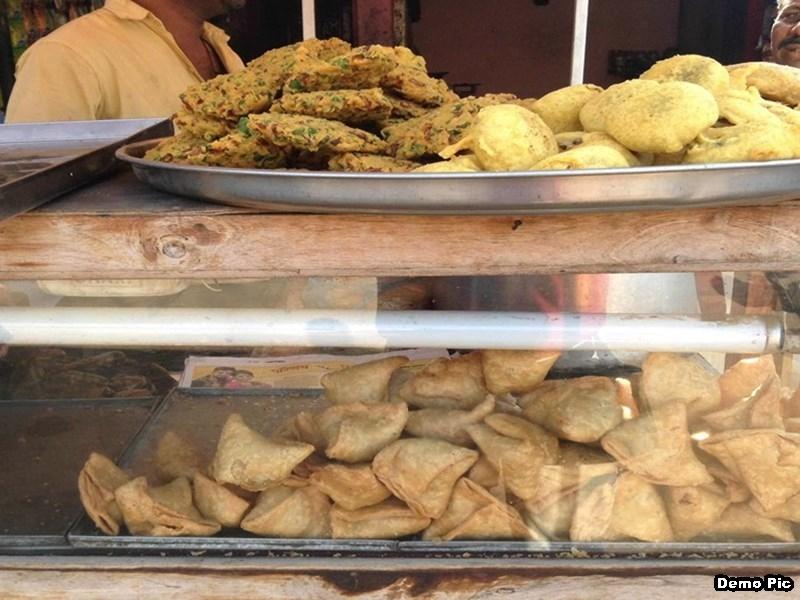 Inflation On Snacks: अब नाश्ते में भी महंगाई की मार, चार महीने में ही 20 फीसद तक बढ़े दाम