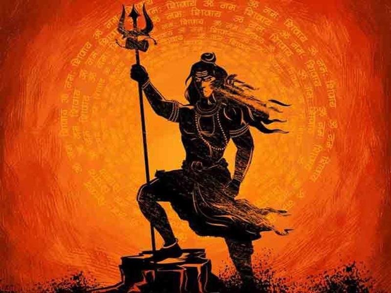 Sawan 2021: सावन का पहला सोमवार 26 जुलाई को, ये रखें सावधानियां, गजकेसरी योग में होगी पूजा