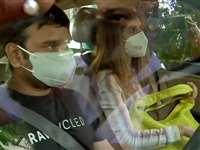 Bollywood Drugs Case LIVE Updates: मुंबई पहुंच रही हैं दीपिका पादुकोण और सारा अली खान, ड्रग्स केस में होगी पूछताछ