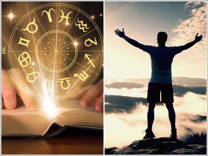 जीवन में तरक्की पाने के लिए आजमाइये ये 17 धार्मिक उपाय