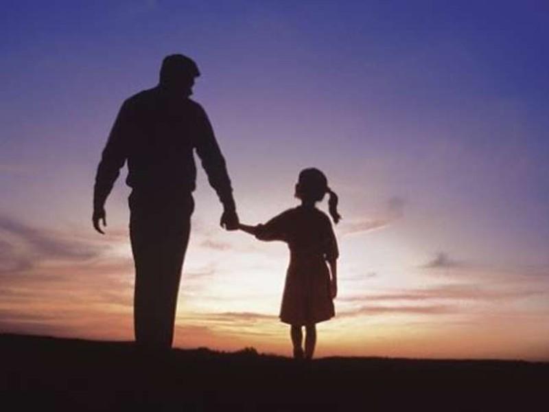 Daughters' Day 2021: बेटियों के लिए सबसे अच्छा सरकारी योजनाएं, इन्हें जरुर जानिए