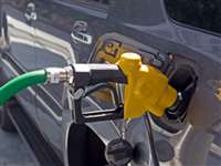 Auto Alert: बाजार में जल्द आएंगे Flexible Fuel Vehicle, गडकरी जारी करेंगे आदेश, होंगे ये फायदे