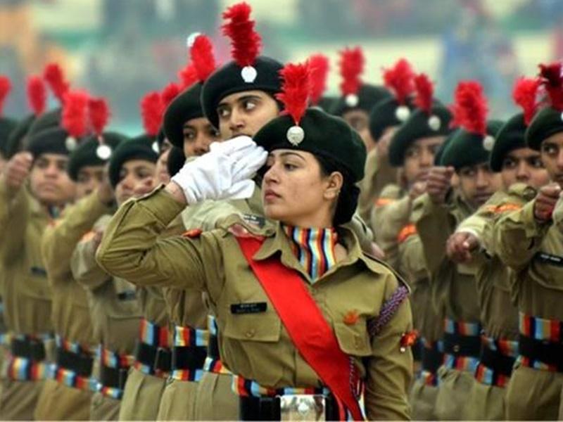 UPSC ने अविवाहित महिलाओं को दी NDA परीक्षा में शामिल होने की अनुमति, SC के निर्देश पर हुआ फैसला