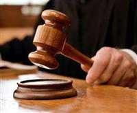 टीकमगढ़: पत्नी की हत्या करने वाले आरोपित को आजीवन कारावास