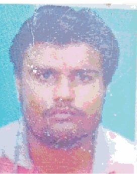 भिंड से अमायन की मार्केट में शटर लगाने गए युवक की करंट लगने से मौत