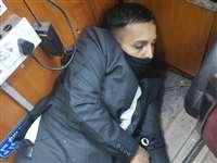 Delhi Rohini Court Gangwar: वकील के भेष में आए बदमाशों ने कोर्ट रूम में गैंगस्टर को मारी गोली, जवाबी एनकाउंटर में दोनों ढेर