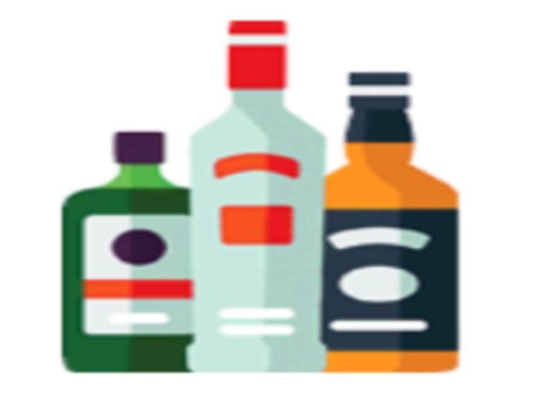 Gwalior Excise Department News: शराब खरीदने वालाें काे बिल देने के आदेश हुए, लेकिन मिल नहीं रहा, दुकानदार बाेले-आदेश नहीं आया
