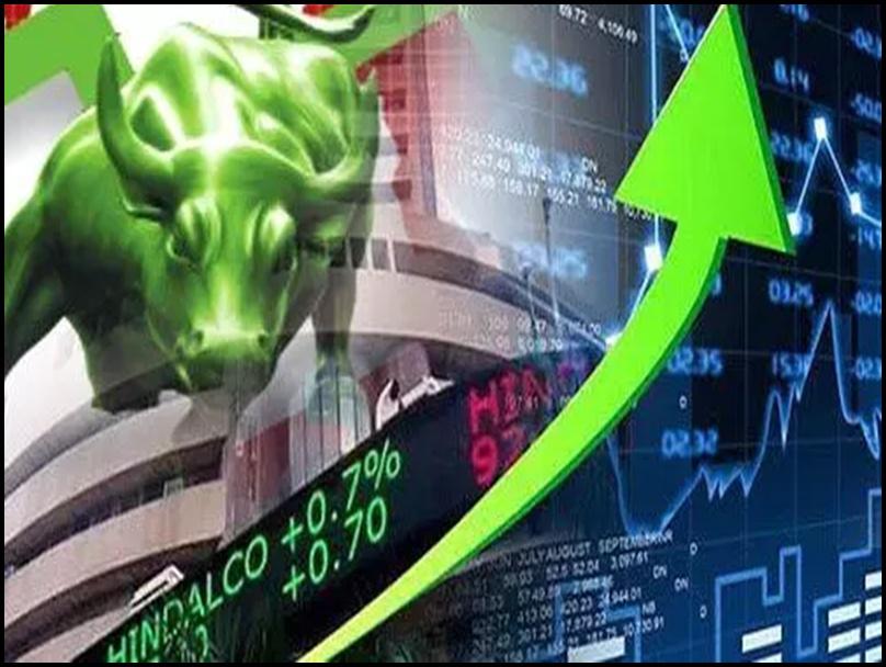 Share Market Hike: 6 साल में जस्ट डबल, जानिए 30000 से 60000 कैसे पहुंच गया सेंसेक्स