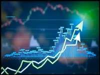 Share Market: शेयर बाजार में रिकॉर्ड उछाल, सेंसेक्स ने पहली बार पार किया 60 हजार का आंकड़ा