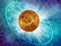 Astrology: 2 अक्टूबर तक तुला राशि में रहेंगे शुक्र, इस दौरान इन 5 राशियों पर रहेगी लक्ष्मी जी की कृपा