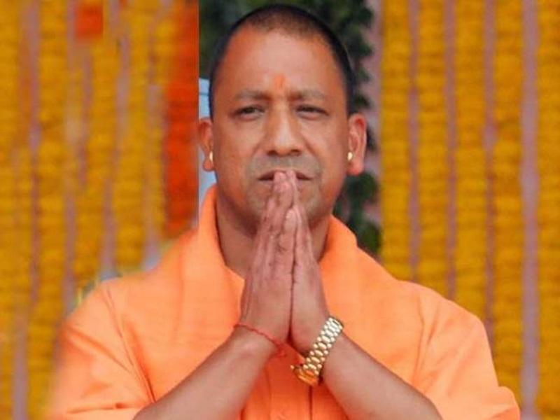 UP Chunav 2022: अपना दल और निषाद पार्टी के साथ मिलकर यूपी चुनाव लड़ेगी BJP, पढ़िए बड़ी घोषणाएं