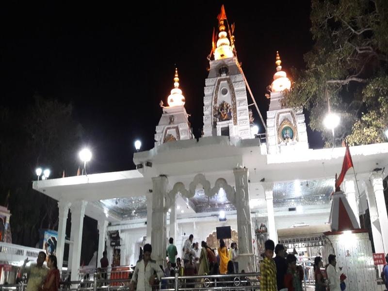 Indore Khajrana Temple: अब सुबह 6 से रात 11 बजे तक होंगे खजराना गणेश के दर्शन
