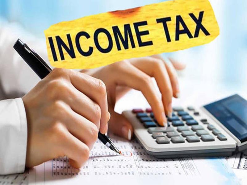Income Tax चुकाने वालों को बड़ी राहत, सरकार ने कई कैटेगरी में बढ़ाई ITR जमा करने की तारीख