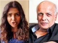 इस एक्ट्रेस ने Mahesh Bhatt पर लगाए कई गंभीर आरोप, बताया बॉलीवुड का सबसे बड़ा डॉन
