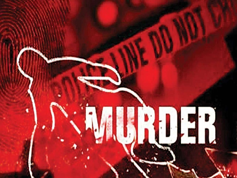 Balaghat Murder: पुरानी रंजिश को लेकर दो भाइयों पर हमला, एक की मौत