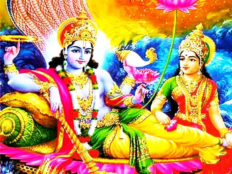 Dev Uthani Ekadashi 2020: देवउठनी एकादशी पर ऐसे करें पूजा