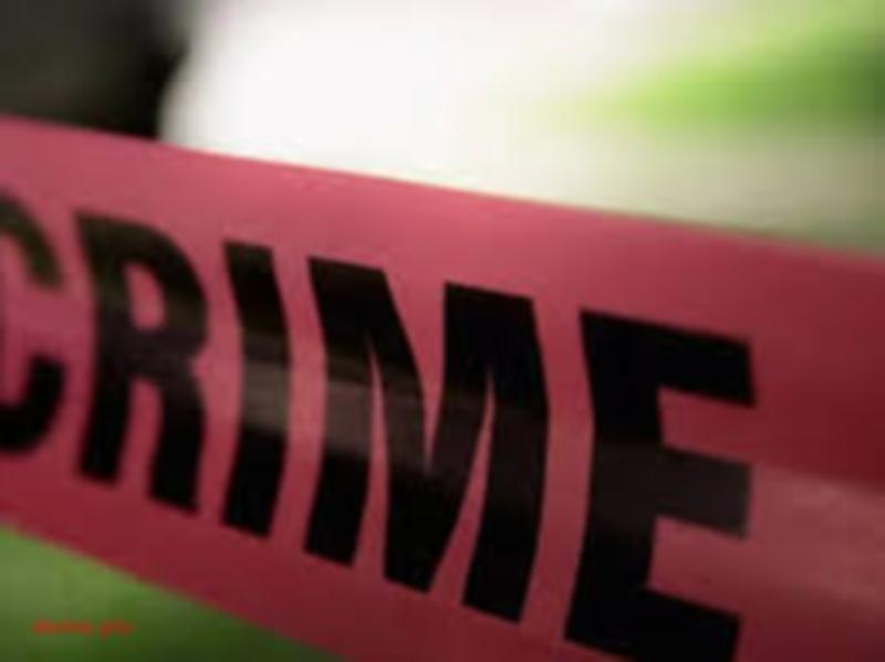 Gwalior crime news:  लापता ड्राइवर का शव झांसी में कुए में मिला, स्वजनों ने हत्या की आशंका जताइ
