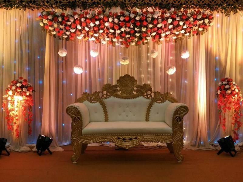 Chhattishgarh News: शादी समारोह से गुलजार होगा कारोबार