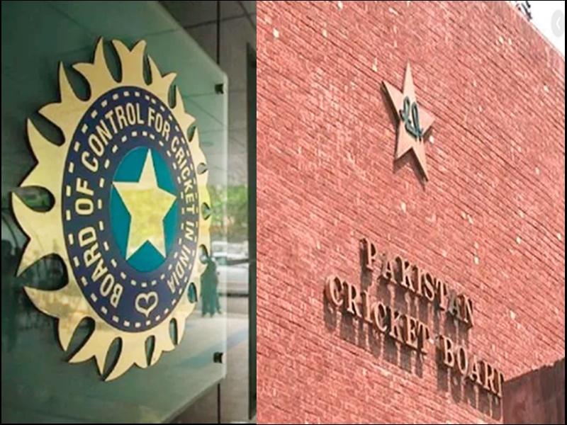 BCCI Reply to Pakistan: पाकिस्तान ने भारत को बताया असुरक्षित, BCCI ने दिया करारा जवाब