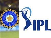 BCCI 89th AGM: बीसीसीआई ने IPL 2022 में दस टीमों के टूर्नामेंट और दो नई फ्रेंचाइजी जोड़ने की दी मंजूरी