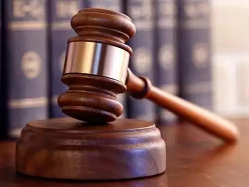 Court News Indore: तलाक...तलाक...तलाक बोल पति अमेरिका चला गया, कोर्ट ने 35 हजार रुपये महीना पत्नी को भरण पोषण देने का आदेश
